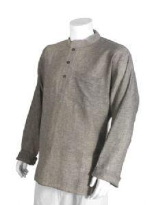 Best 25 Hippie Shirt Ideas On Pinterest Hippie T Shirts: fair trade plain t shirts