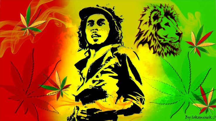 Pinterest the world s catalog of ideas - Rasta bob live wallpaper free download ...