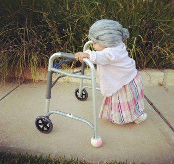 halloween-fantasias-roupas-para-dia-das-bruxas-blog-de-maes-blog-materno-blog-de-campinas-moda-infantil-jpeghalloween-costumes-for-kids-4