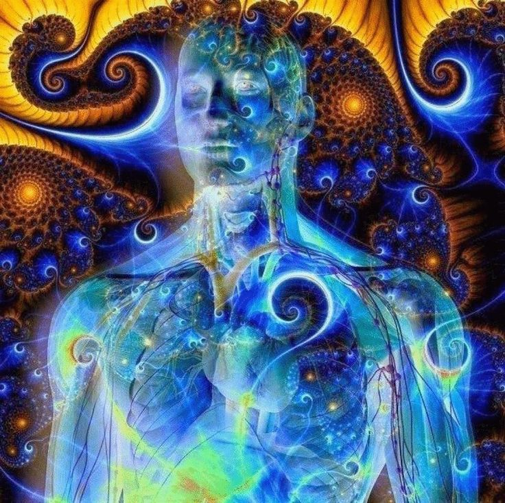 Каждый человек, являясь совокупностью вибраций частиц, молекул, клеток, органов, имеет свою индивидуальную частоту вибраций.  Совокупная частота зависит от многих факторов: от состояния организма,…