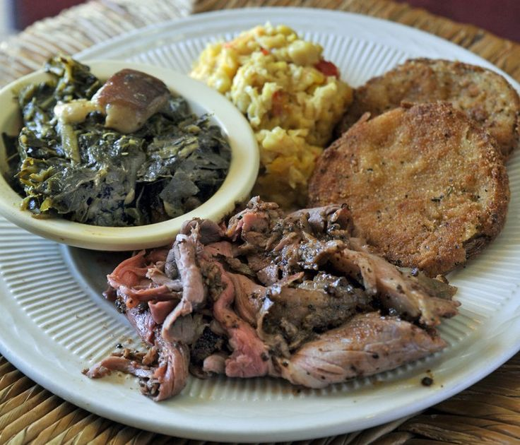Country Kitchen Restaurant 25+ best country kitchen restaurant ideas on pinterest | family