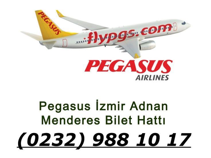 Pegasus İzmir Adnan Menderes Bilet Hattı Elazığ - Filipinler Surigao en hesaplı uçak bileti satışı yapan internet adresi. http://goo.gl/Tb3ZUy #pegasusizmir #pegasusadnanmenderes #pegasustelefon #pegasusbilethatti #pegasusbiletleri #yurticiucakbileti #ucakbiletleri #ucuzabilet