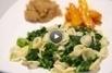 Orecchiette alle cime di rapa (pasta met Italiaanse broccoli) - Recept | 24Kitchen