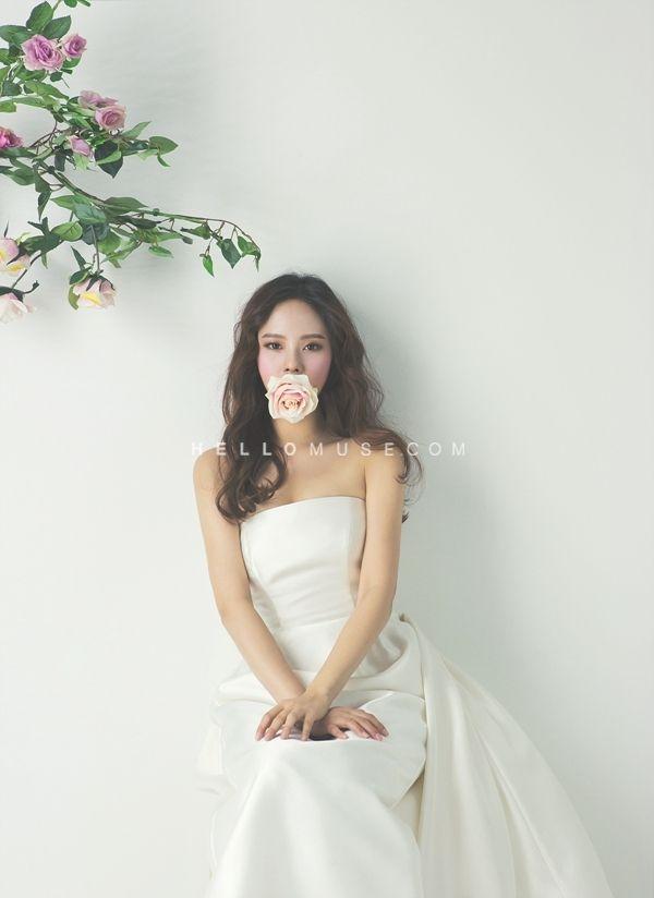 Korea pre wedding photoshot, Korean pre wedding photography studio in Korea…