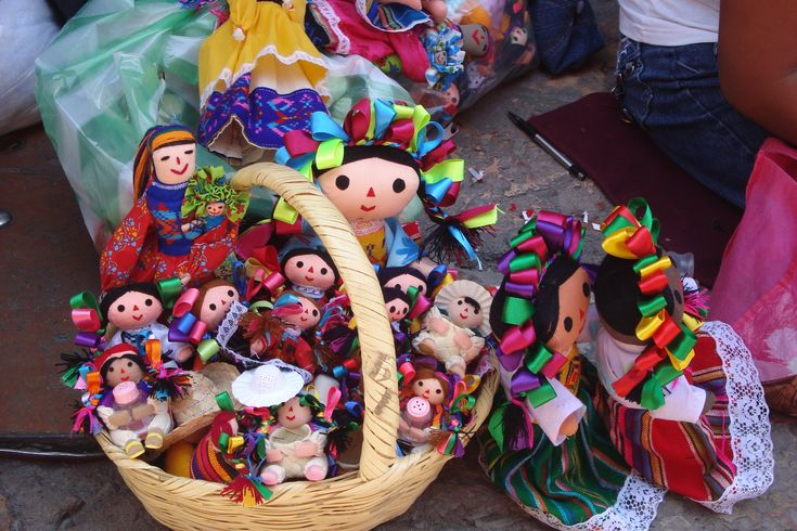 23 Best Images About Artesania Mexicana On Pinterest