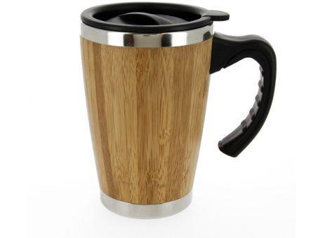#Kaffeebecher BATCH aus #Bambus