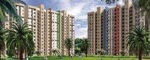 Unitech Residences, Sector 33 from REAL ESTATE