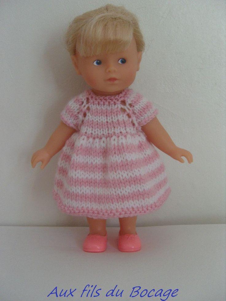 2700 best dolls clothes oble ky pro panenky images on pinterest crochet doilies crochet. Black Bedroom Furniture Sets. Home Design Ideas