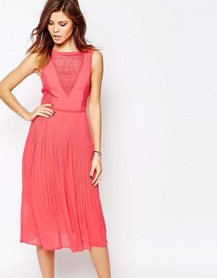 45 best Bridesmaid Dresses images on Pinterest | Bridesmaid dress ...
