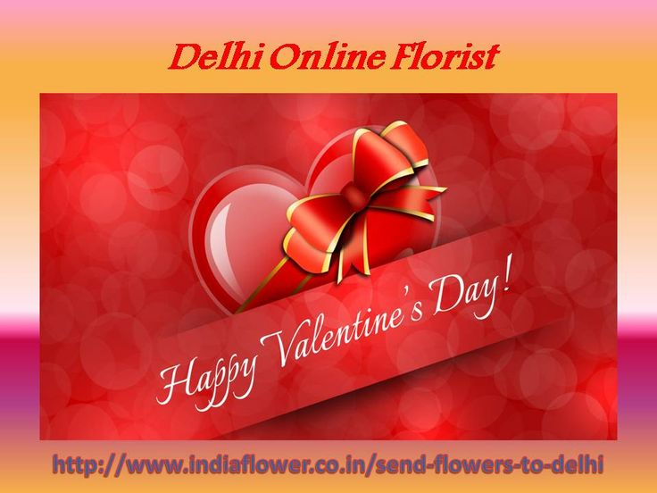 Send flowers to delhi through india flower get same day fast delivery we delivery fresh flowers anywhere in india delhi online florist, florist in delhi, online florist in delhi.  http://www.indiaflower.co.in/send-flowers-to-delhi