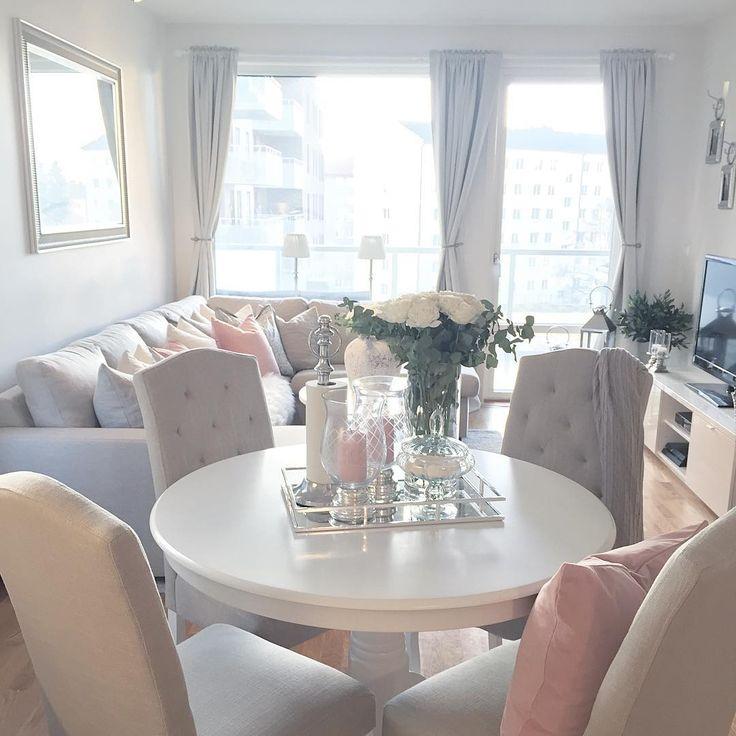 Pin by margaret on living room pinterest house goals for Living room goals