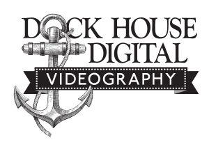 Videography - Georgia