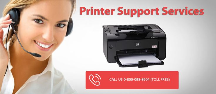 If you are facing problem in hp printer and need hp printer support number then call on 1-800-764-884.