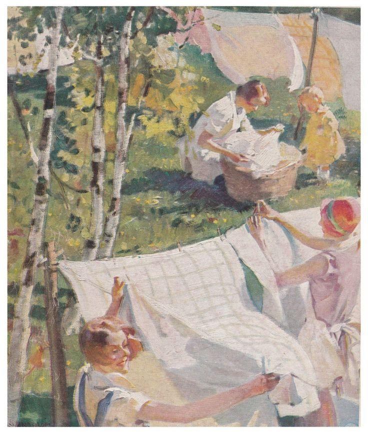 depression era clotheslines  http://www.amazon.com/The-Reverse-Commute-ebook/dp/B009V544VQ/ref=tmm_kin_title_0