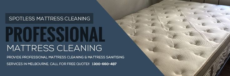 Spotless #MattressCleaningMelbourne provide professional #MattressCleaning and Mattress Sanitising services in Melbourne. Call for Free quote!! http://spotlessmattresscleaning.com.au/