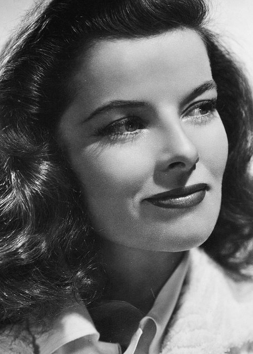 Katherine HepburnFemale, Retro Stars, Beautiful, Greatest Actresses, Classic Entertainment, Personalized Idol, Celebrities Status, Katherine Hepburn, Favorite People