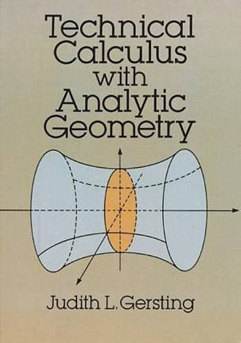 9 best dover book covers images on pinterest book covers cover technical calculus with analytic geometry dover books on mathematics fandeluxe Image collections