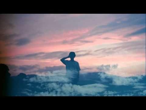 U137 - Watching The Storm - YouTube