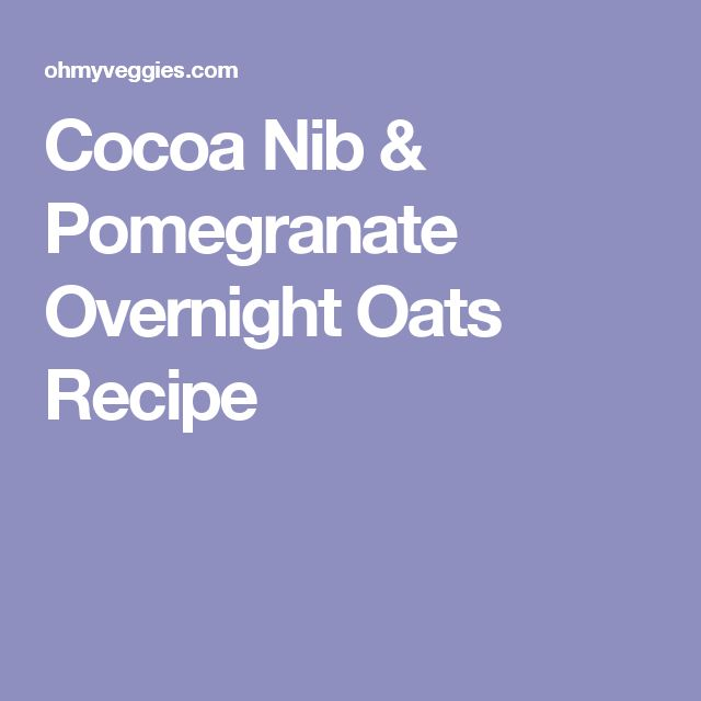 1000+ ideas about Cocoa Nibs on Pinterest | Cocoa, Chocolates and Yule ...