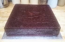 chocolate fudge cake - Google Search