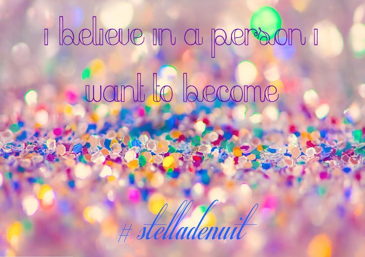 #I #believe #person #become #spiritual #advice #stelladenuit #facebook