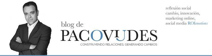 GUÍA PARA HACER MARKETING DE CONTENIDOS EN SOCIAL MEDIA A PARTIR DE EVENTOS
