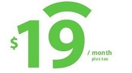 10 Cheap Cell Phone Plans at CTIA