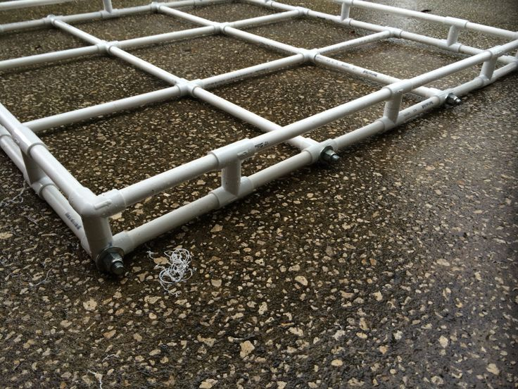 Pvc Roof Rack Sides Pvc Roofing Porch Roof Roof Coating