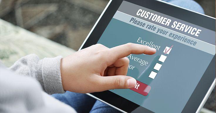 Ihre Meinung interessiert uns: wir bitten Sie, uns Ihre Meinung im Zusammenhang mit unseren Services zu schreiben!  Für Ihre Meinung schenken wir Ihnen einen Saunaduft.   http://saunaking.at/kundenbewertung-geben