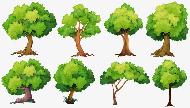 26++ Tree clipart png file ideas