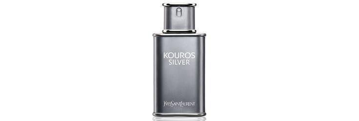 #fetedesperes #ysl #yslparfums #yvessaintlaurent #yvessaintlaurentparfums #kouros #kourossilver #parfum #homme