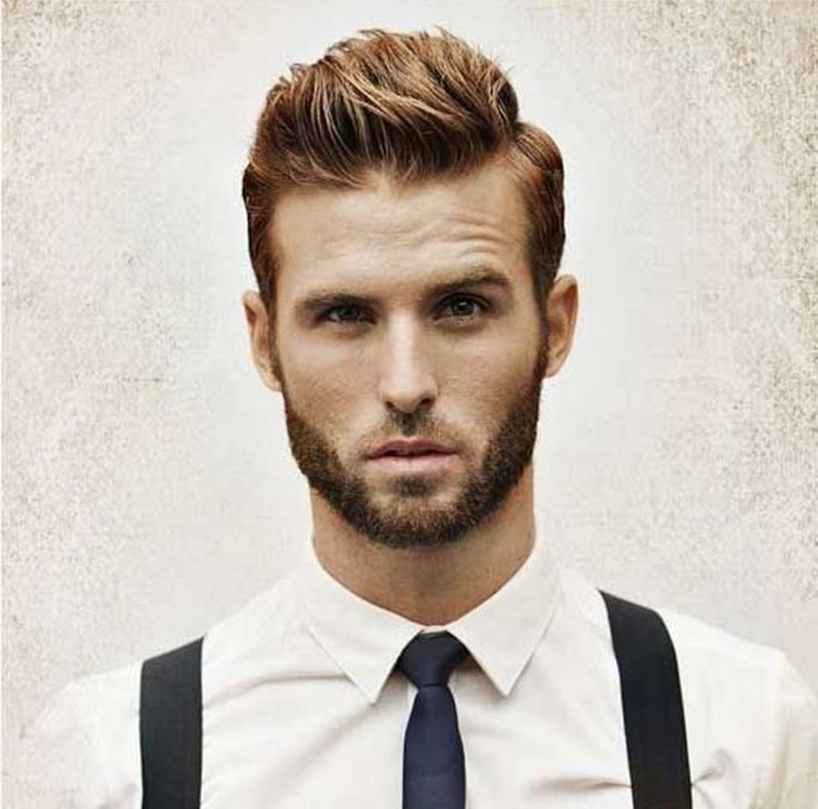 mens hairstyle fade hair                                                                                                                                                                                 More