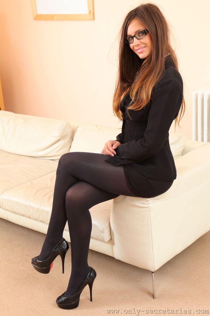 Women spanking women porn-7219
