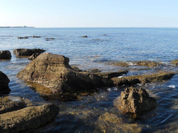 Chorvatsko 2011