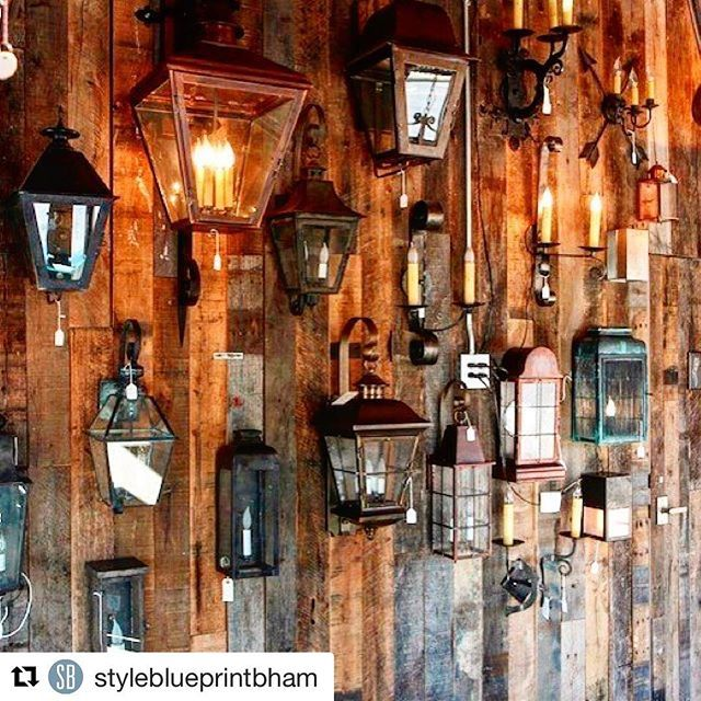 Exclusively At Brandino Brass Is Custom Copper Fixtures By Fourteenth Colony Lighting Our Of Memphis Tennessee Copper Fixture Fixtures Lighting