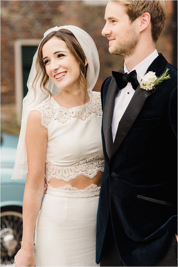 London Wedding Photographer | Fulham Palace Weddings | Rime Arodaky Wedding Dress | De Beers Bridal Jewellery | Adrianna Papell Bridesmaid Dresses | Cad and the Dandy Groom Suit