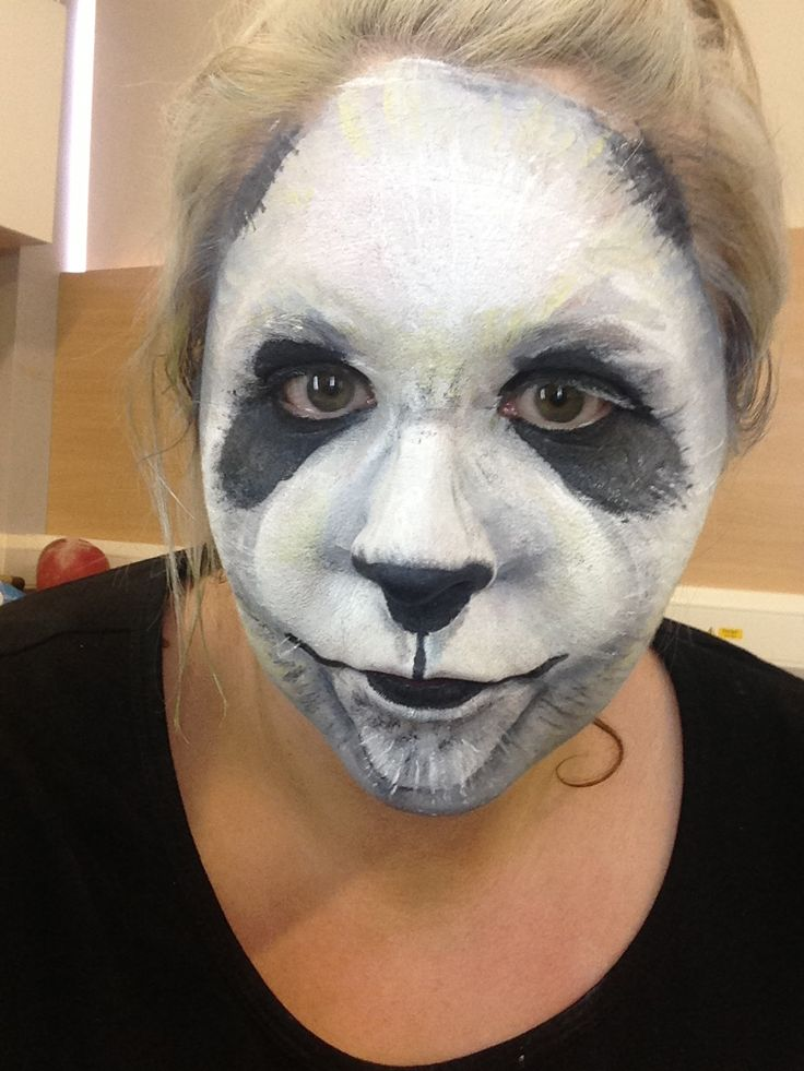 49 best Pandas images on Pinterest