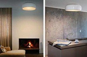 Jeśli próbujesz wprowadzić nowy wygląd do domu, najlepszym miejscem do rozpoczęcia jest pozyskiwanie kilku nowych opraw oświetleniowych. Lampy przyciągną uwagę wszystkich i są one jednymi z pierwszych rzeczy, które ludzie zauważają w twoim domu.