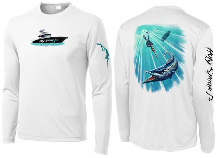 1000 images about dri fit fishing shirts on pinterest for Custom dri fit t shirts
