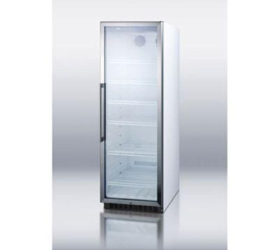 1000 Ideas About Refrigerator Lock On Pinterest Cabinet