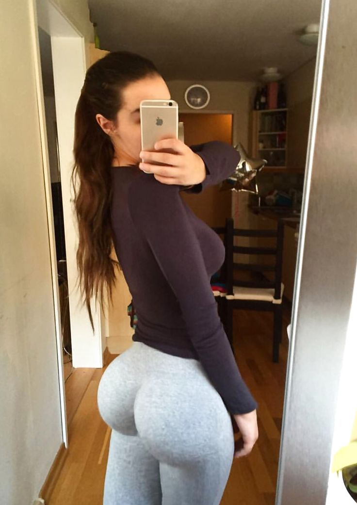 Inis Helen Dope Always Pinterest Sexy Booty And