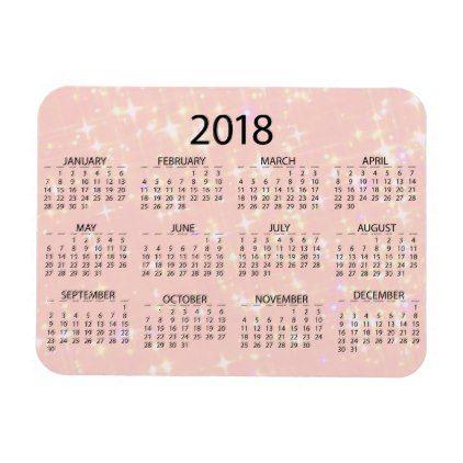 Calendar Sample Design 9 Printable Weekly Calendar Templates Free - calendar sample design