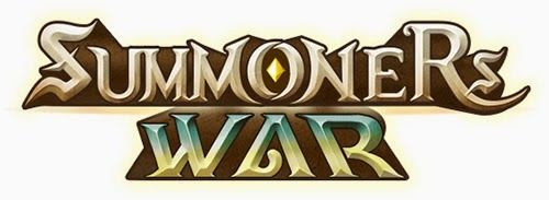Summoners War Free Crystal
