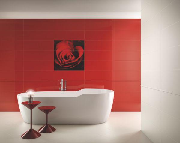 Carrelage lumen ascot tanguy mat riaux sols de salle de for Materiaux salle de bain