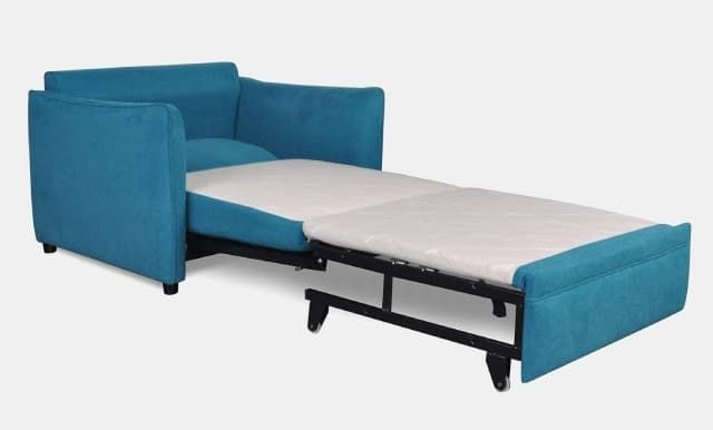 Cheap Single Sofa Bed Chairs Beideo Com In 2020 Sleeper Chair Single Sofa Bed Chair Single Sofa Bed