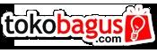 informasi property & kontraktor terlengkap diseluruh asia, investasi property, jual beli Sewa rumah, tanah, kavling, apartement, ruko, villa, pabrik, kontraktor dll. konsultant property international dan kontraktor bekerja sama dengan PT. PT.DUTA PRO Sentul PLAZA VICTORIA BLOK B. no.01 SENTUL CITY bogor 16810. TLP : 02187953067 FAX: 021879076 HP : 085691629395 / 085327884373 Pin BB : 27510FD6 E-MAIL : duta.abie@yahoo.com www.abie.agent.co.id