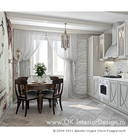 kitchen-126
