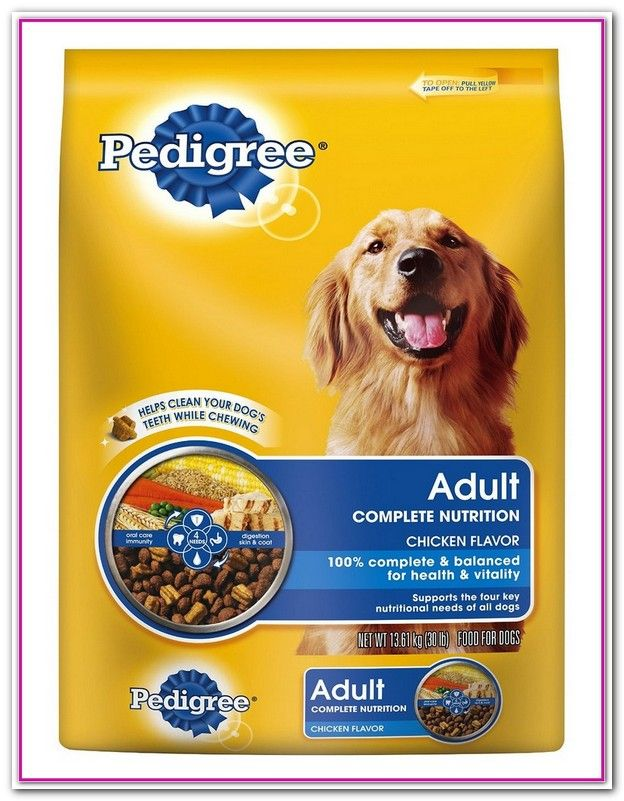 Best Raw Dog Food Brands Pedigree Dog Food Cat Food Brands Dog
