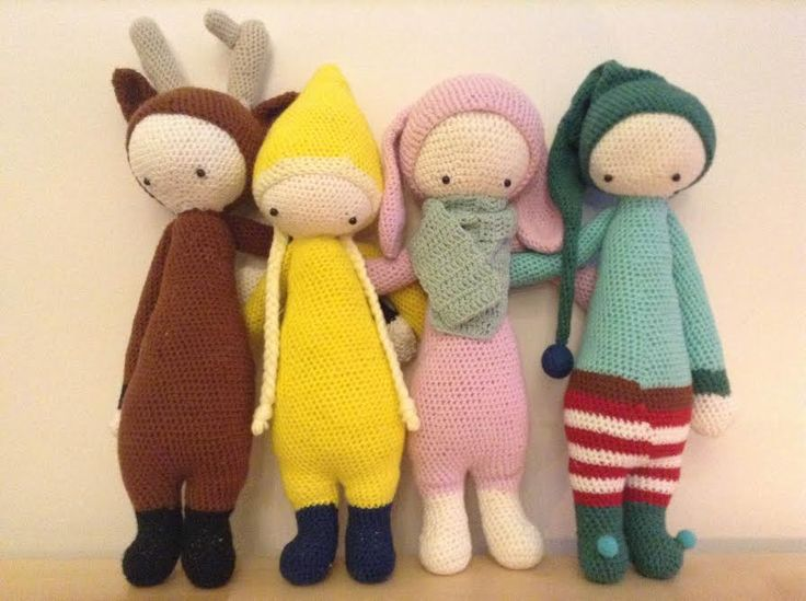 Lalylala Amigurumi Doll : 144 best crafts: lalylala dolls and mods images on pinterest