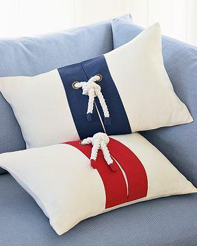 [nautical+rope+pillows+wshome.jpg]
